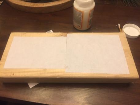 wood-transfer-back-of-photo