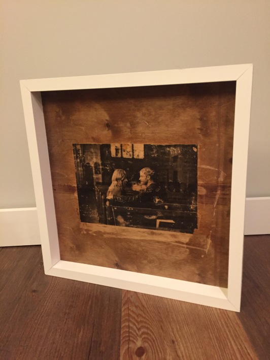 wood-transfer-finished-in-frame-2