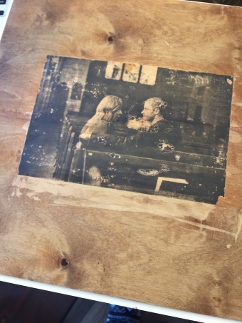 wood-transfer-stain