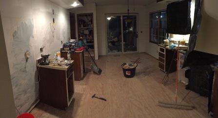 bare-kitchen