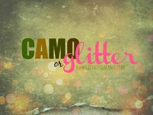 camo_glitter_baby-facebook-with-logo