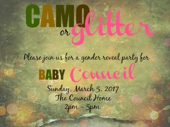 camo_glitter_baby