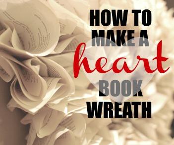 heart-book-wreath_pin