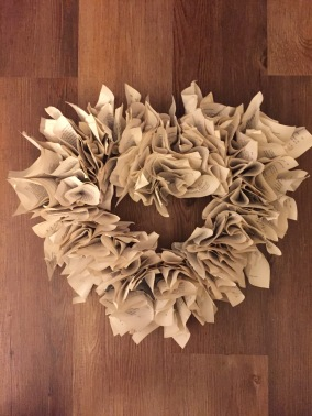 heart-wreath-finished
