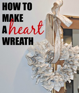how-to-make-a-heart-wreath_pin