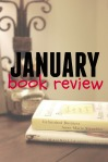 january-book-review_pin