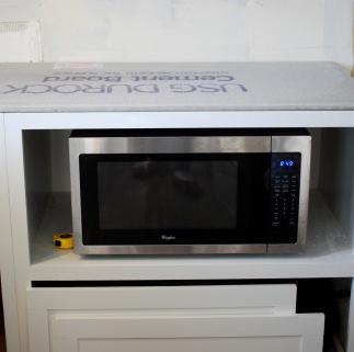 microwave-top