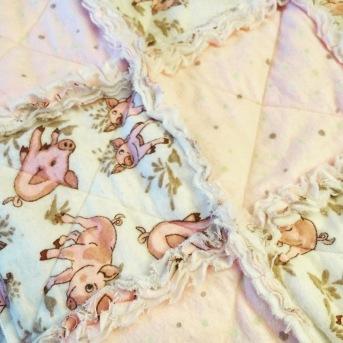 pig-blanket3