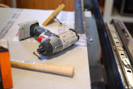 tools-and-edging