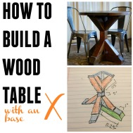 wood-table-with-x-base_pin2