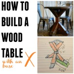wood-table-with-x-base_pinlogo