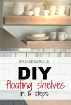 Floating Shelves_PIN