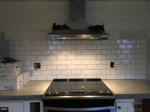 tile-half-done-range