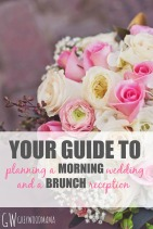 Morning wedding_PIN
